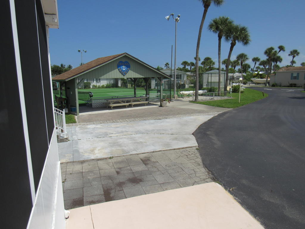 824 Osprey Court, Fort Pierce, FL 34949