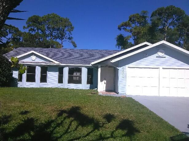 5500 Sunset Boulevard, Fort Pierce, FL 34982