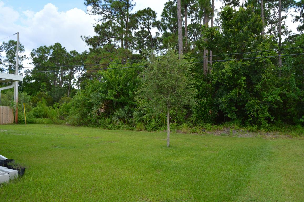 1348 Sw Wellington Avenue, Port Saint Lucie, FL 34953