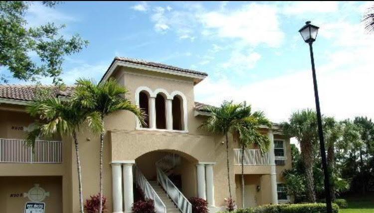 8900 Sandshot Court, Port Saint Lucie, FL 34986