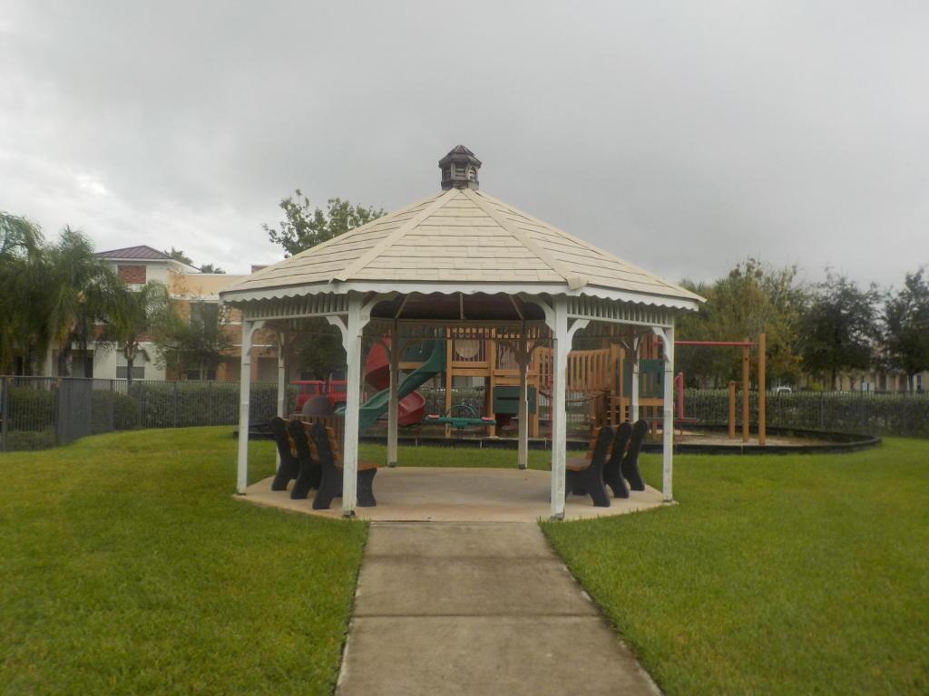 10360 Sw Stephanie Way, Port Saint Lucie, FL 34987