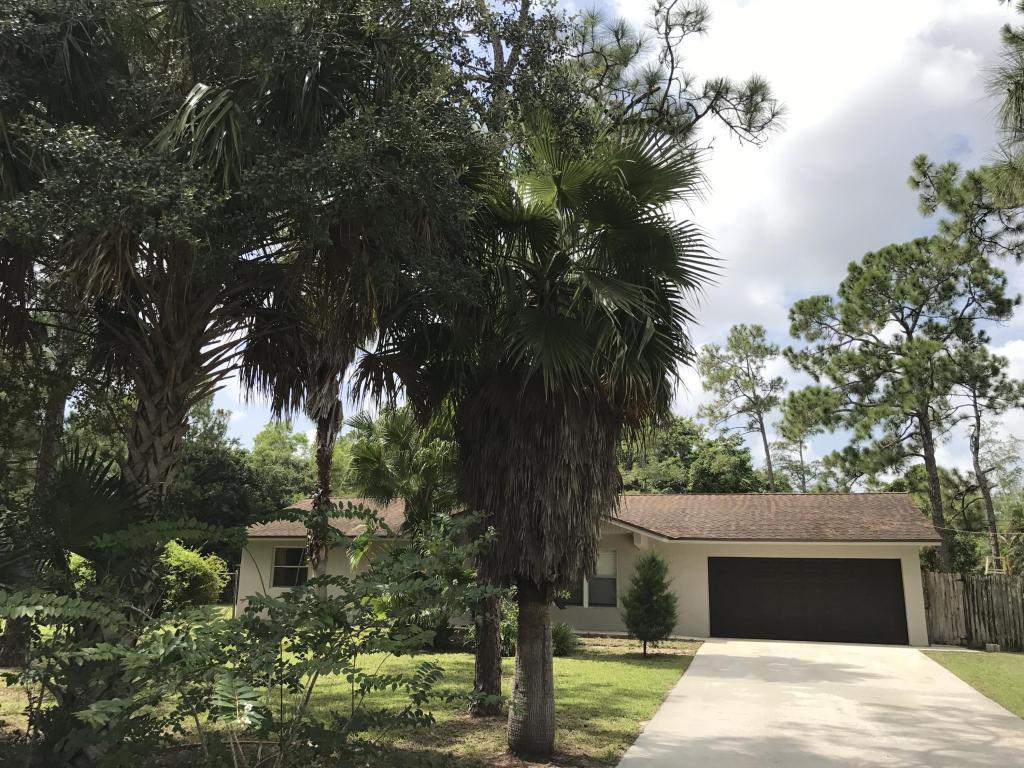 16086 E Hialeah Drive, Loxahatchee, FL 33470