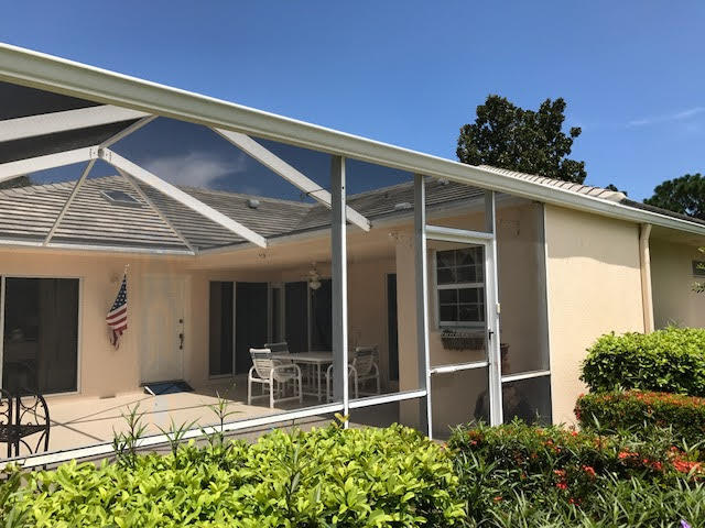 1200 Nw Sun Terrace Circle, Port Saint Lucie, FL 34986