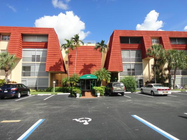22605 Sw 66th Avenue, Boca Raton, FL 33428