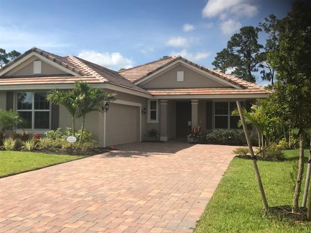 2660 Conifer Drive, Fort Pierce, FL 34951