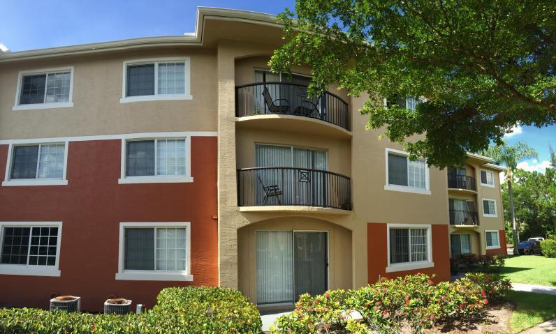 4175 N Haverhill Road, West Palm Beach, FL 33417