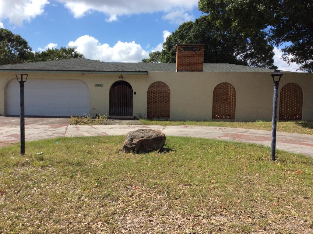 Fort Pierce, FL 34947
