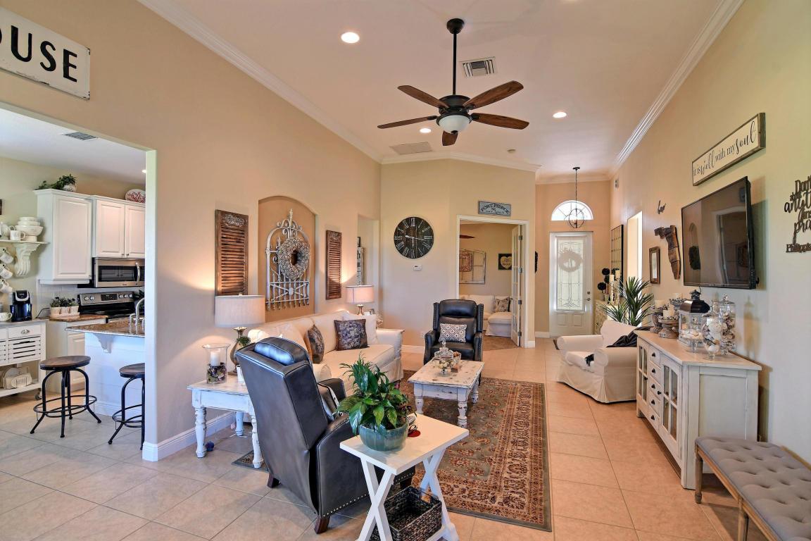 3600 Grove Court, Fort Pierce, FL 34951