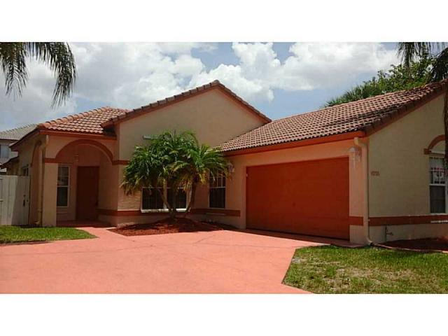 6755 Red Reef Street, Lake Worth, FL 33467
