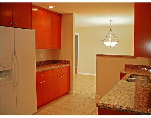 22572 Lanyard Street, Boca Raton, FL 33428