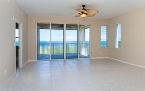 3024 Windward Drive, Fort Pierce, FL 34949