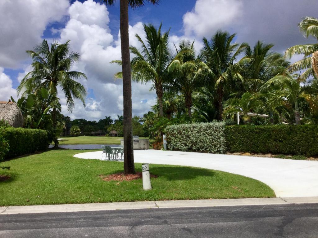 459 Nw Foursome Lane, Port Saint Lucie, FL 34986