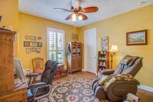 12165 Sw Bayberry Avenue, Port Saint Lucie, FL 34987