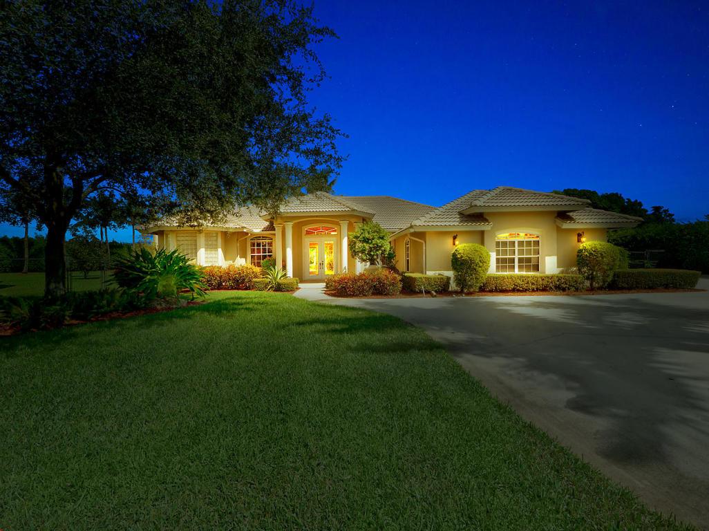 117 Westwood Court, Atlantis, FL 33462