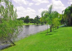 2441 Se Leithgow Street, Port Saint Lucie, FL 34952