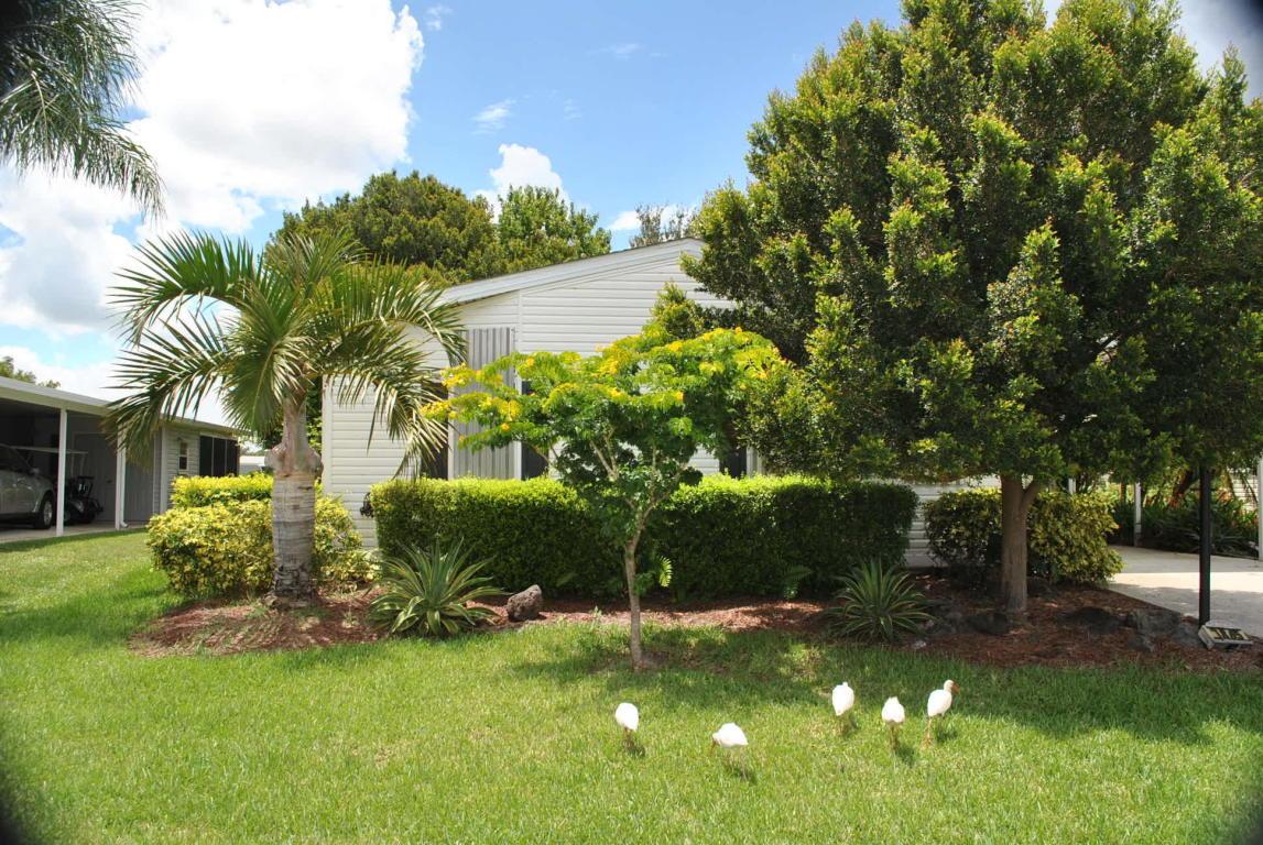 7865 Meadowlark Lane, Port Saint Lucie, FL 34952