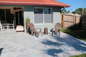 1020 Sw Dubois Avenue, Port Saint Lucie, FL 34953