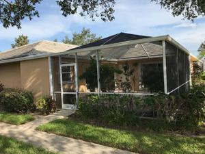 1217 Nw Sun Terrace Circle, Port Saint Lucie, FL 34953