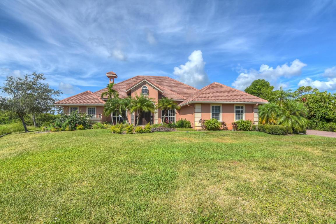 12211 Riverbend Court, Port Saint Lucie, FL 34984