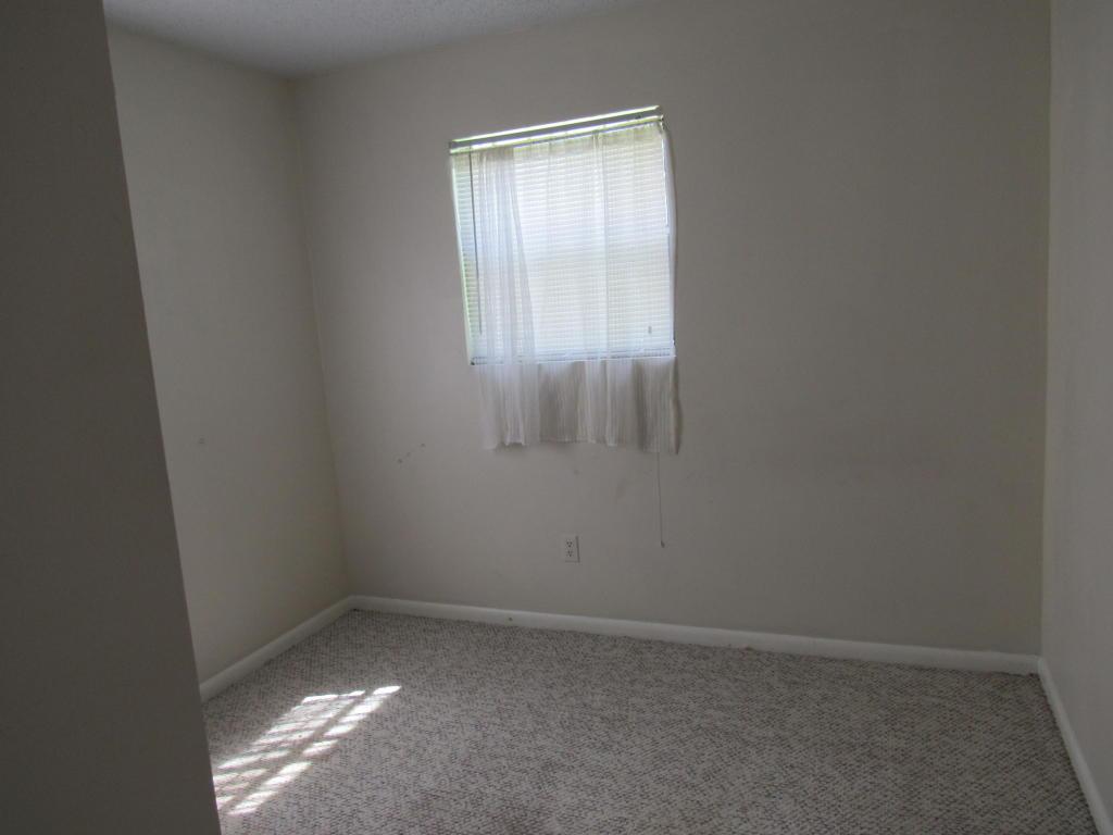 423 N 23rd Street, Fort Pierce, FL 34950