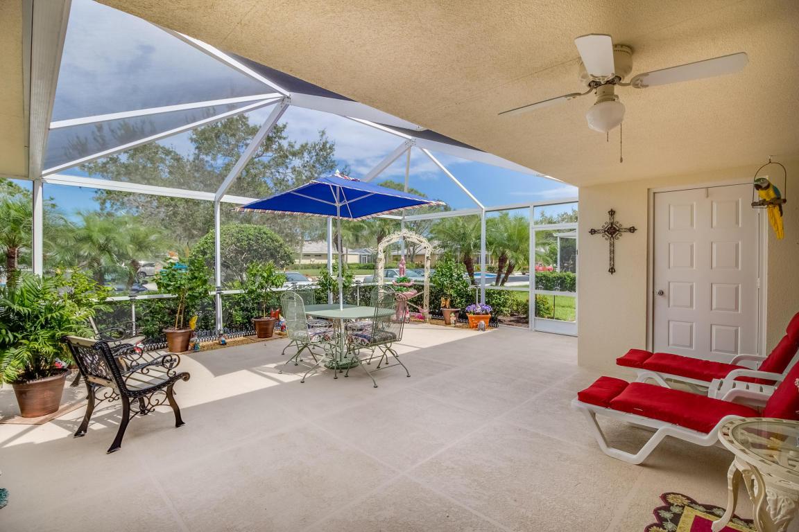 1220 Nw Sun Terrace Circle, Port Saint Lucie, FL 34986