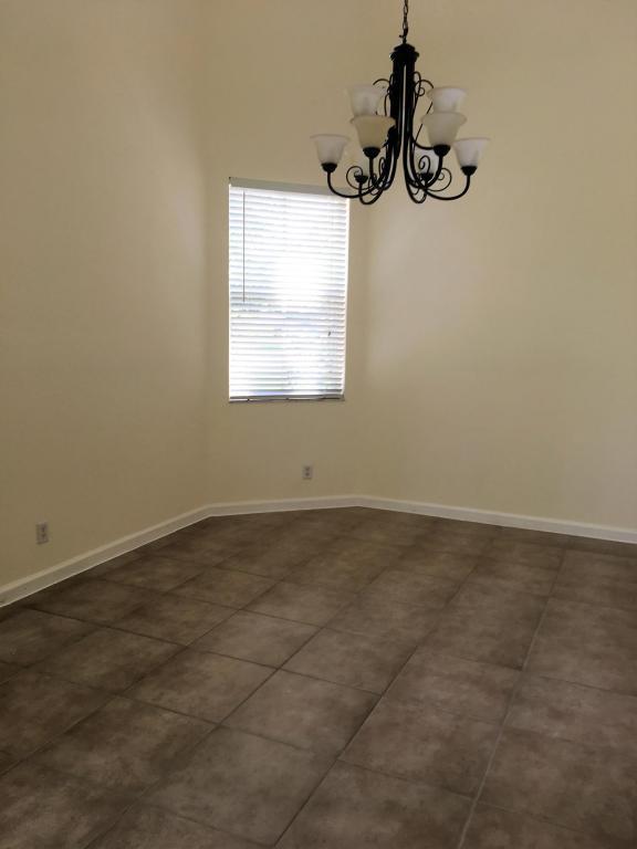 6004 Spring Lake Terrace, Fort Pierce, FL 34951