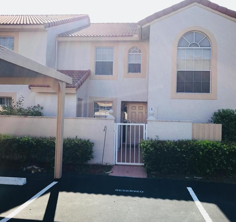 14371 Via Royale, Delray Beach, FL 33446