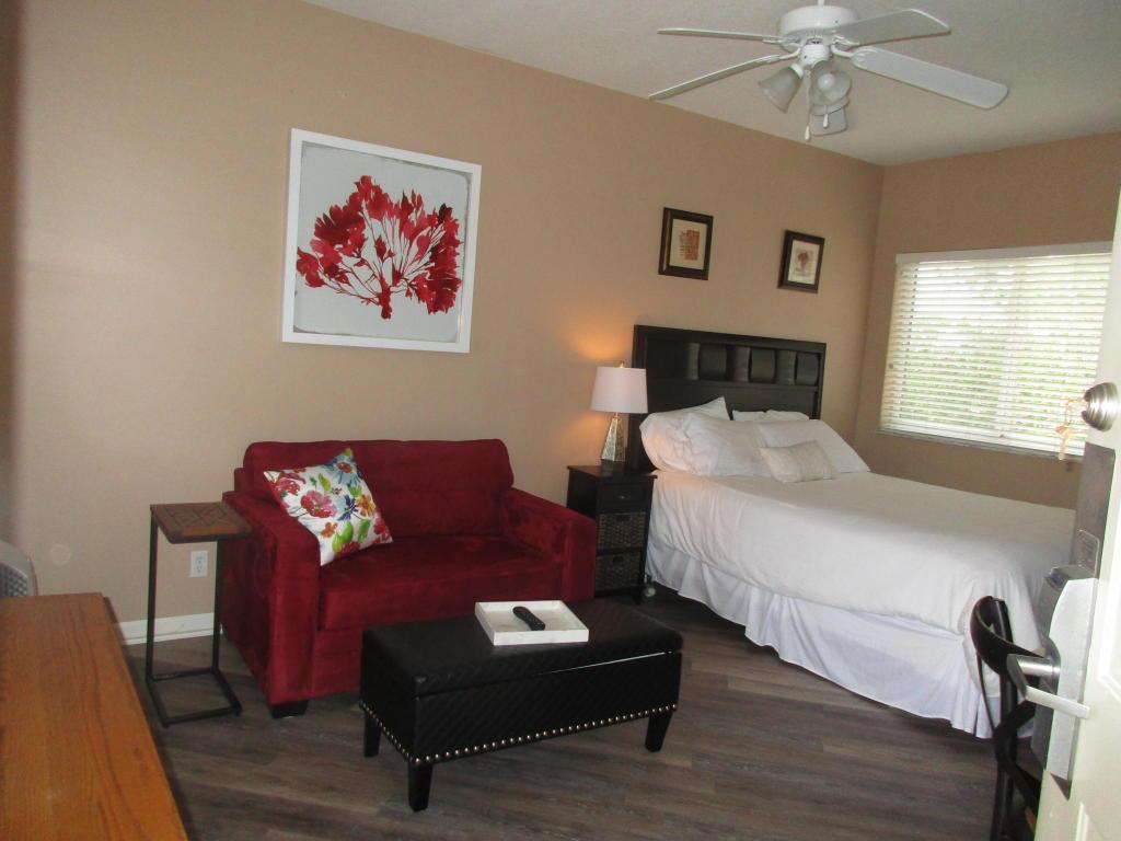 8314-b Mulligan Circle, Port Saint Lucie, FL 34986