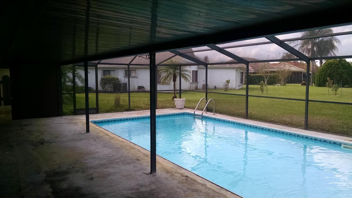 2149 Se Erwin Road, Port Saint Lucie, FL 34953