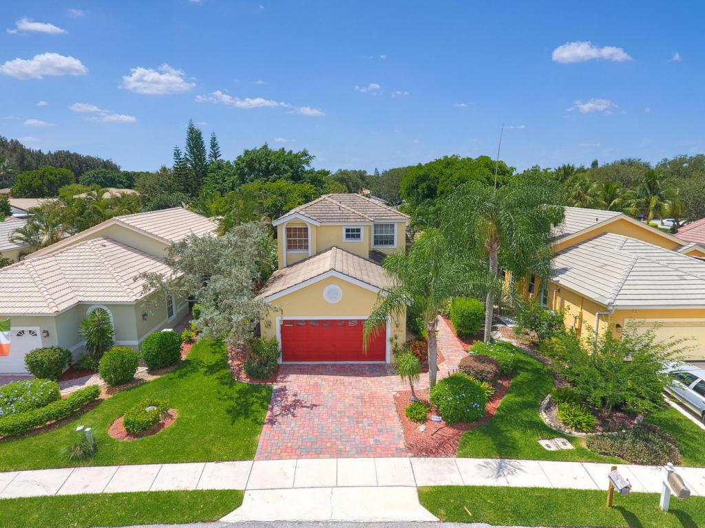 4064 Nw 2nd Lane, Delray Beach, FL 33445