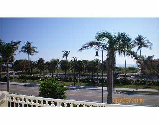 2100 Mariner Bay, Fort Pierce, FL 34949