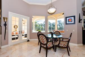 7408 Laurels Place, Port Saint Lucie, FL 34986