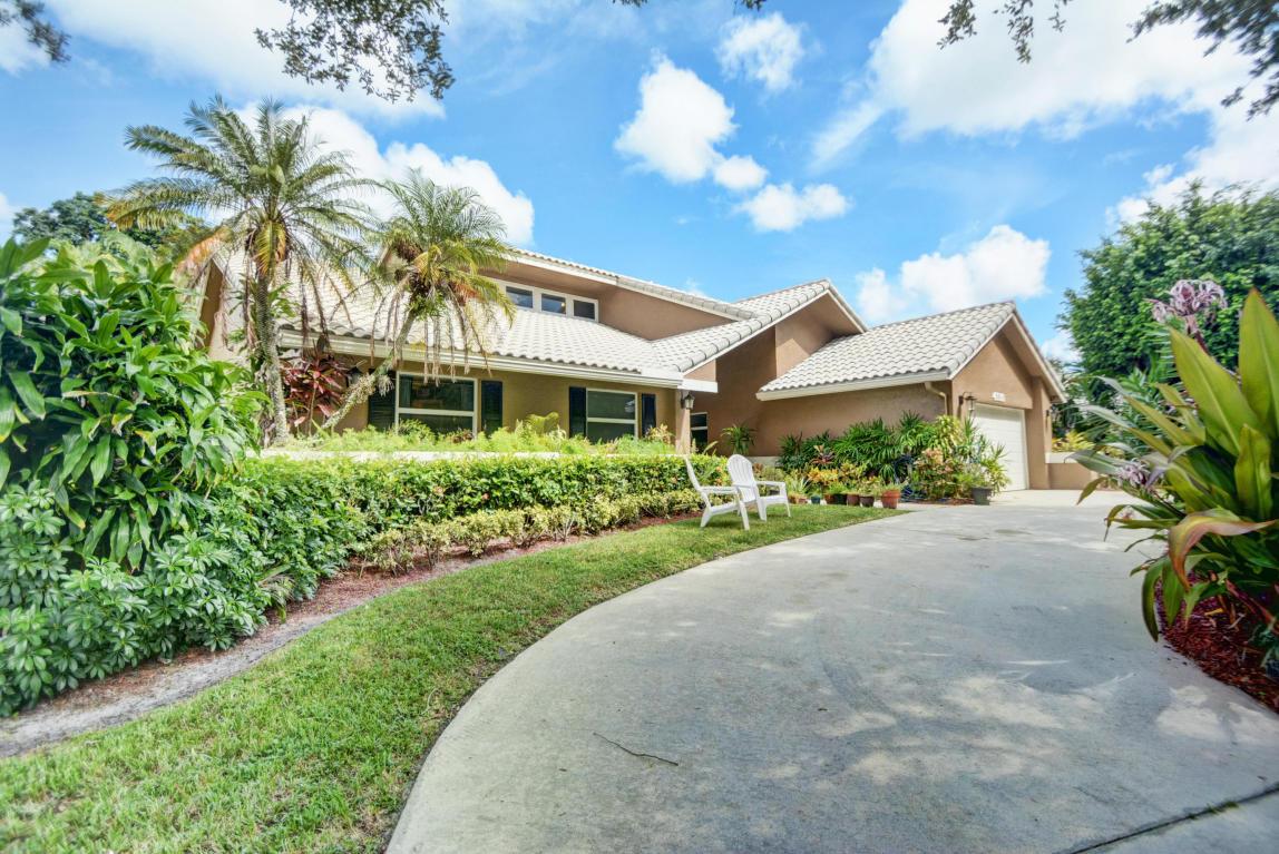 4150 Nw 26th Avenue, Boca Raton, FL 33434