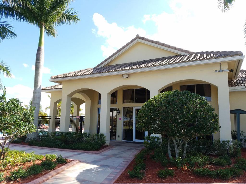1955 Sw Newport Isles Boulevard, Port Saint Lucie, FL 34953