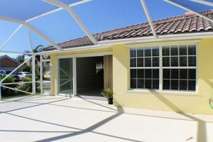 10931 Sw Dardanelle Drive, Port Saint Lucie, FL 34987