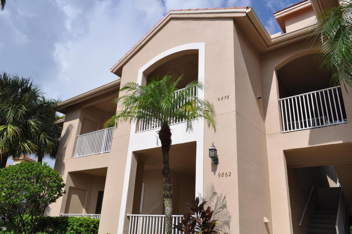 9862 Perfect Drive, Port Saint Lucie, FL 34986