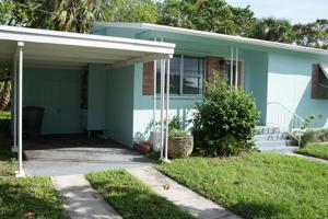 1124 Jasmine Avenue, Fort Pierce, FL 34982