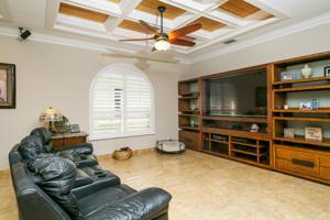 7160 Maidstone Drive, Port Saint Lucie, FL 34986