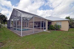 5958 Nw Baynard Drive, Port Saint Lucie, FL 34986