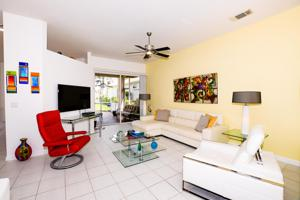 772 Sw Aruba Bay, Port Saint Lucie, FL 34986