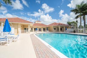 617 Sw Barbuda Bay, Port Saint Lucie, FL 34986