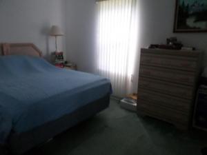 2800 Three Wood Drive, Port Saint Lucie, FL 34952
