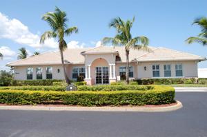 316 Nw Somerset Circle, Port Saint Lucie, FL 34983