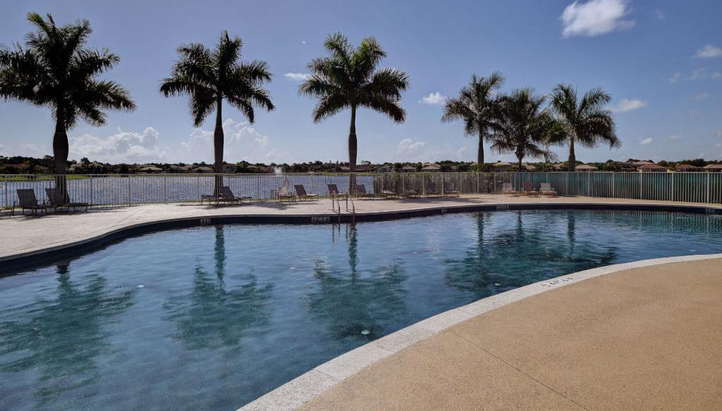5738 Sunberry Circle, Fort Pierce, FL 34951