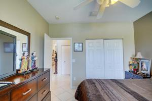 1074 Sw Mccoy Avenue, Port Saint Lucie, FL 34953