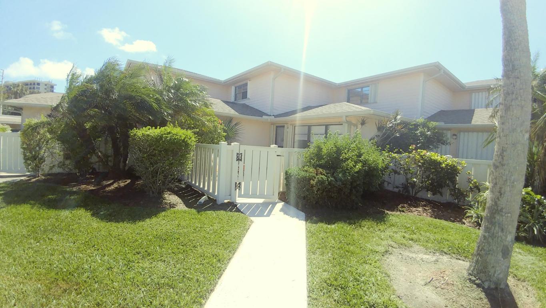 1771 Gulfsteam Avenue, Fort Pierce, FL 34949