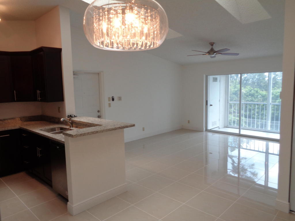 2500 Se Anchorage Cove, Port Saint Lucie, FL 34952