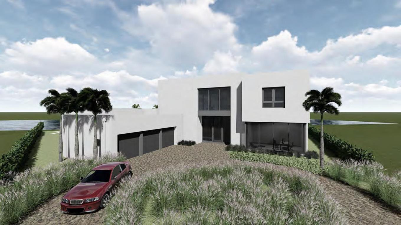 7677 Stonehaven Lane, Boca Raton, FL 33496