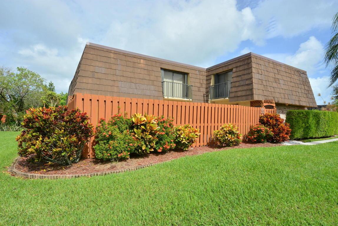 6542 Se Windsong Lane, Stuart, FL 34997