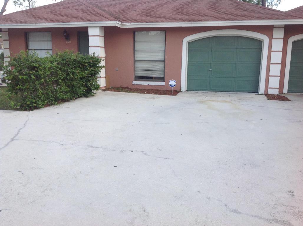 14077 Lily Court, Wellington, FL 33414